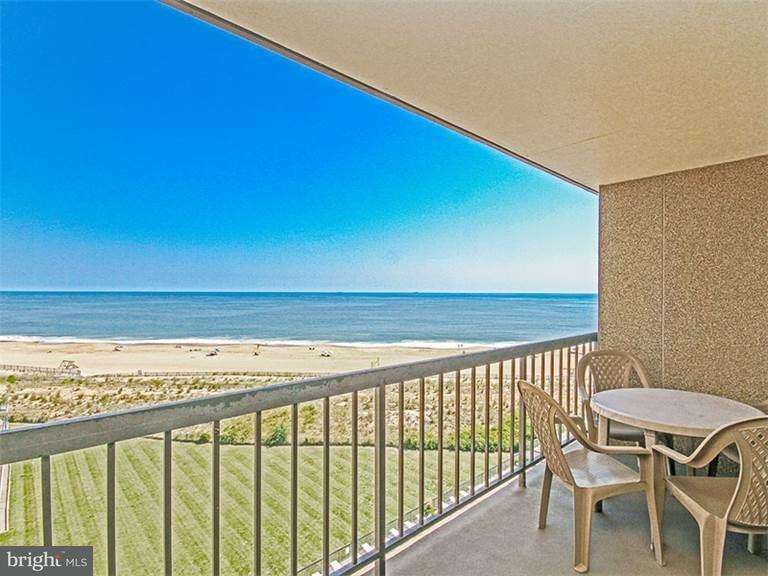 Bethany Beach Real Estate, Coastal Delaware Homes for Sale